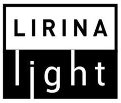 lirina light